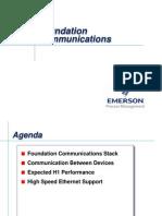 fieldbus tutorial part7-fieldbus communication-101111063148-phpapp02.pdf