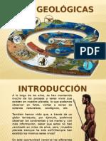 erasgeologicas2-121031183700-phpapp01