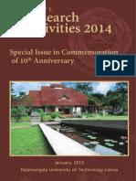 RMUTL Research Activities 2014 full.pdf