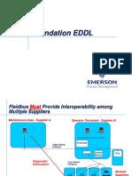 fieldbus tutorial part10-fieldbus eddl-101111063802-phpapp02.pdf