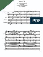 IMSLP163621-PMLP55463-Verdi - I Lombardi Alla Prima Crociata - Act IV Orch. Score