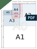 Tamaños de Papel.pdf
