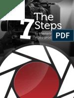 7-Steps
