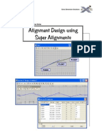 Elements_of_Super_Alignment_Design.pdf