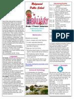 2015 feb newsletter