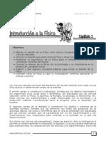 Fisica cap 01 (Introduccion a la Física).doc