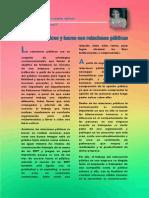 RELACIONES PUBLICASSS