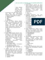 TO AIPKI 1-2015 UB-UNISMA-UMM-UNUD.docx