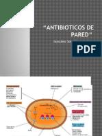 TERAPEUTICA-ANTIBIOTICOS DE PARED-6CM5 (2).pptx