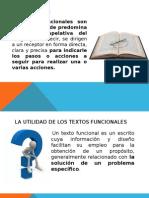 textosfuncionales-1.pptx