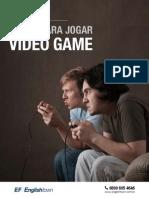 348 eBook Video Game