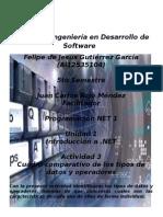 DPRN1_U1_A3_FEGG