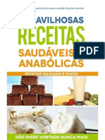 receitas-freeversion
