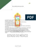 Reglamento Epo 118 2014