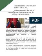 Maduro pide a expresidente Samper buscar diálogo con EE.docx