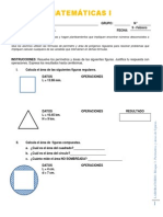 LAB02B3. Laboratorio M1.pdf