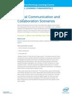 digital-communication-collaboration-scenarios.pdf