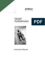 2018tb200_manual