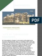 Highlife Properties Yashaswani