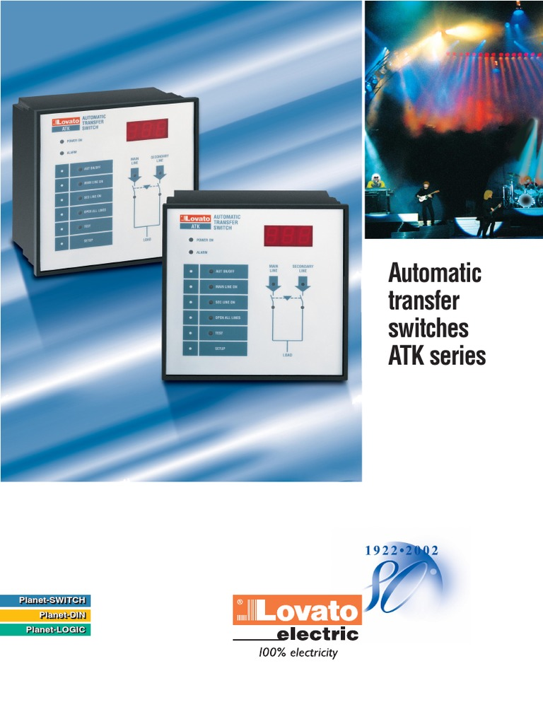 005 catlogo transfer automatica lobato switch relay asfbconference2016 Choice Image