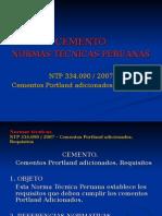 Work Cemento 334.090