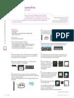 e-learning 1x1 047 digitales daumenkino
