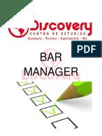 BAR MANAGER.pdf