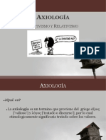 Axiologia Ppt 120228192650 Phpapp01