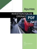 Apunte i Operaciones2