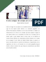 nicho ecologico.pdf