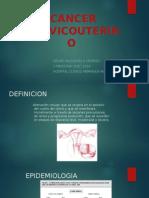 Presentación CaCu