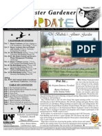 Row Covers & Frost Protection of Peony Seeds; Gardening Guidebook for Fairbanks, Alaska