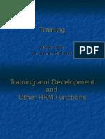 Tthrm11training and Developmentweb_10