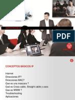 CAPACITACION IP-- HFC.pdf