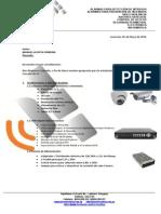 05 05 2014 presupuesto_CCTV_MANUEL ACOSTA FERREIRA.pdf