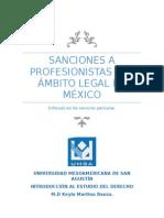 SANCIONES%20A%20PROFESIONISTAS%20DEL%20ÁMBITO%20LEGAL%20EN%20MÉXICO.docx_1.odt