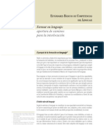 Articles-Archivo Pdf1