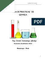 Guia de Practicas-quimica i
