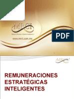 Remuneraciones Estratégicas Inteligentes