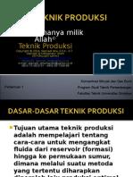 Teknik Produksi Migas.ppt