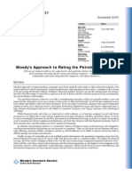 Moody's approach to rating the petroleum industry (2003).pdf
