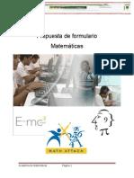 Propuesta de Formulario Conalep 157 Tuxtepec-1