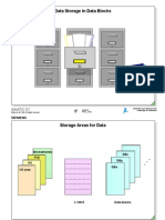 10 Data Storage in Data Blocks