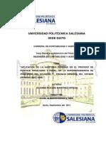 UPS-ST000446.pdf