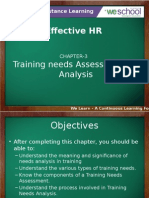 Chapter3 Trainingneedsassessmentanalysis 131023054418 Phpapp02