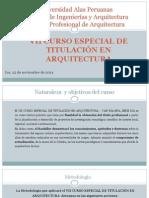 TALLER DE TESIS PRESENTACIÓN Y REQUERIMIENTOS.pdf