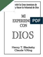 17. Mi Experiencia con Dios.pdf
