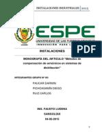 Resusddsmen Lectura 6 Paucar Pichoasamín Ruiz Grupo5