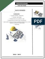 Consulta de Construcciones
