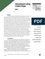 ADR ISSUE STUDY ICRA.pdf